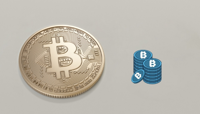 freebitcoin multiply strategy with low balance