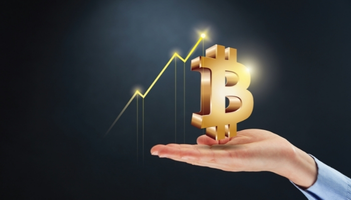 getting bitcoins at a low cost